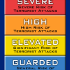 homeland security advisory system wikimedia
