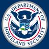 homeland security wikimedia