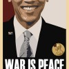 war.is.peace