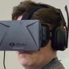 oculus rift wikimedia