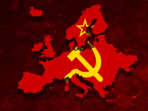ussr-europe