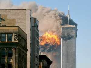 Delta Force Planned to Stage a Fake Hijacking After 9/11