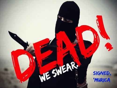 Jihadi-John-signed