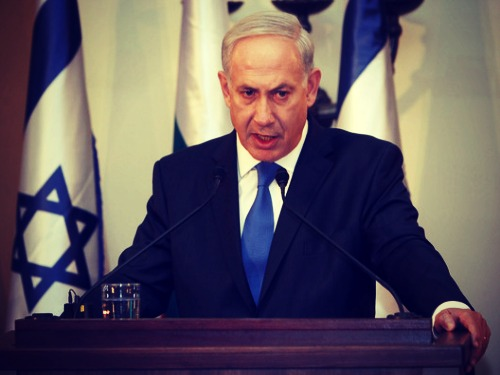 Netanyahu2