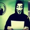 anonis