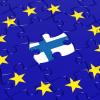finland euro