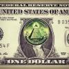nwo-dollar