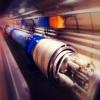 particleaccelerator