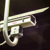 surveillance camera wikiemdia