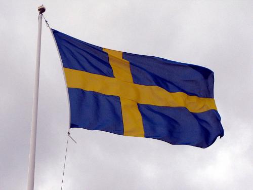 sweden flag wikimedia