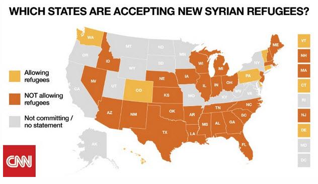 syrianrefugeesmap.jpg