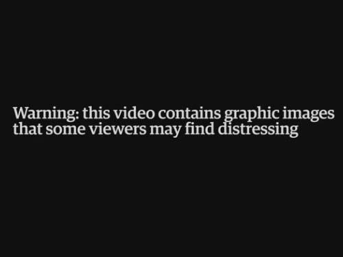warning-viewerdiscretion