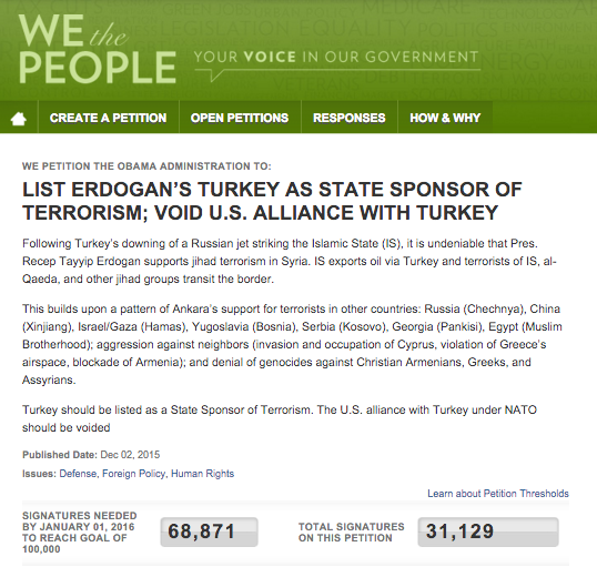 ErdoganPetition