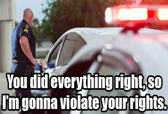 Texas-Cops-Now-Pull-You-Over-for-Driving-Safely-to-Commend-You