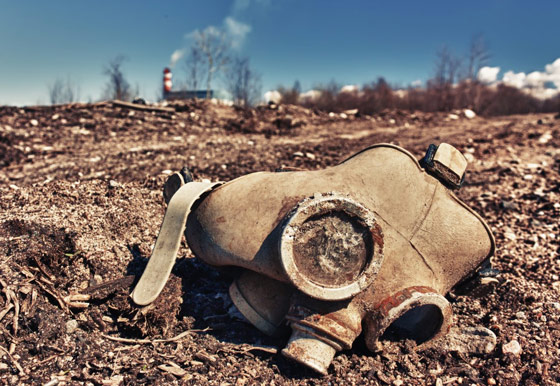 chemical-weapons-geneva