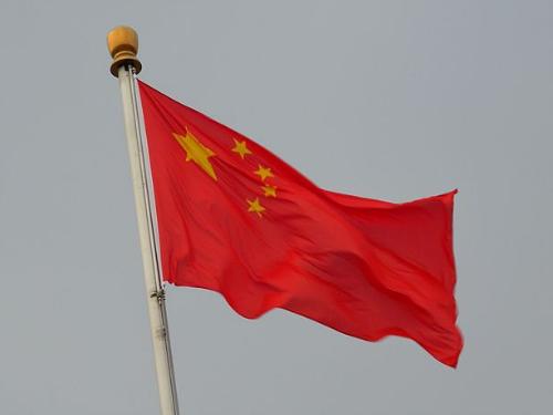 china flag wikimedia