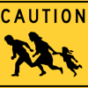 illegal alien sign wikimedia