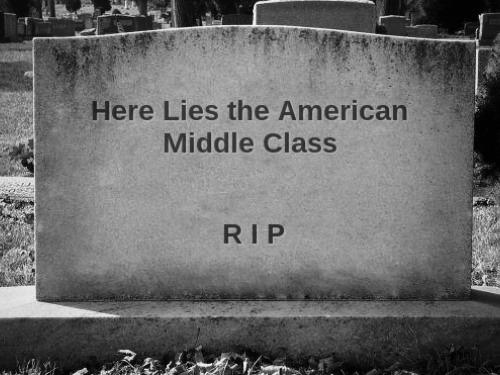middleclass-gravestone