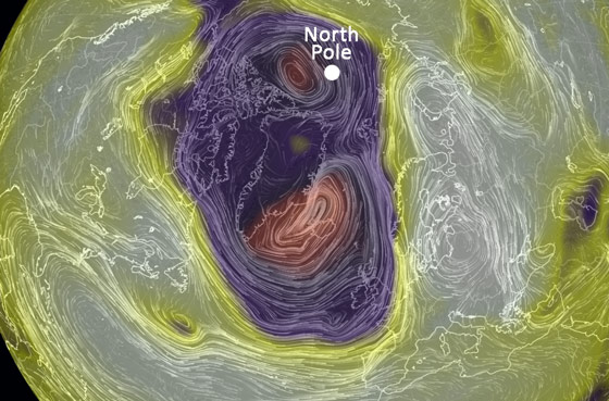 north-pole-storm