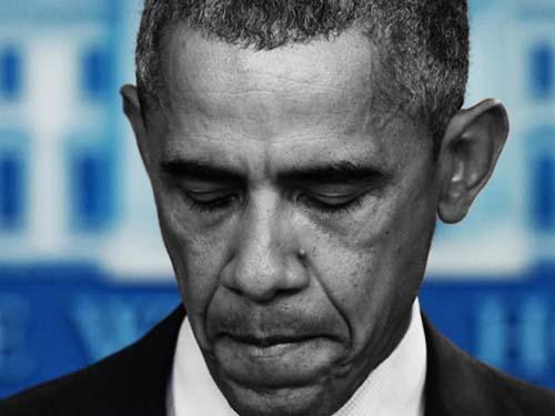 obama-grief