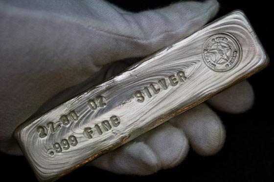silver-50