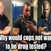 steroid-cops