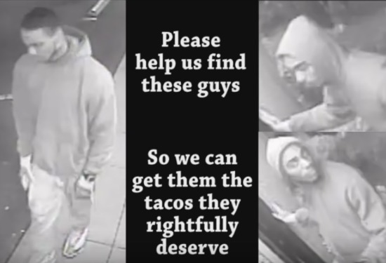 tacothieves