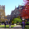 university of chicago wikimedia