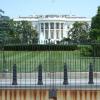 white house wikimedia