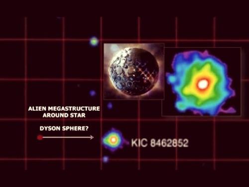 KIC8462852