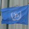 UN flag wikimedia