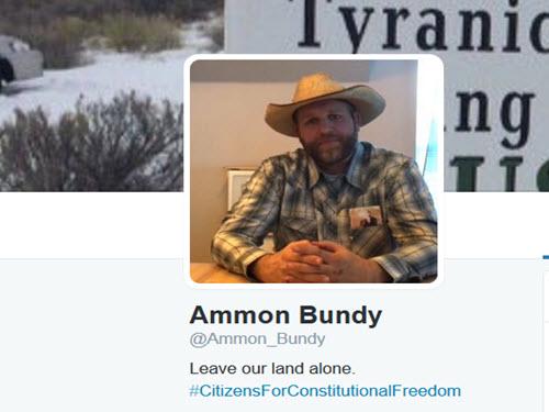 ammonbundy-twitter