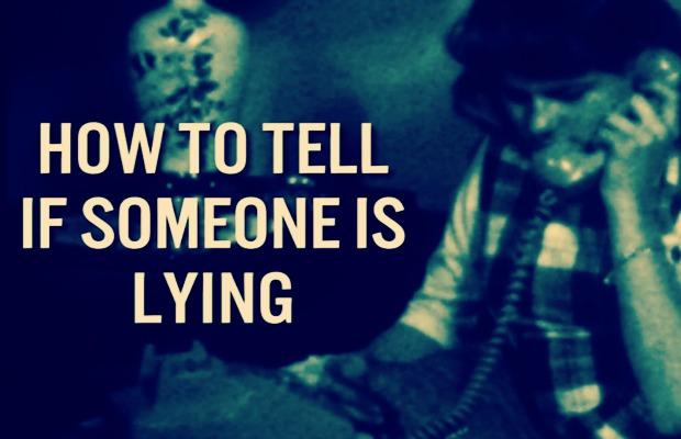 lyingtilesm