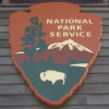 national park service wikimedia