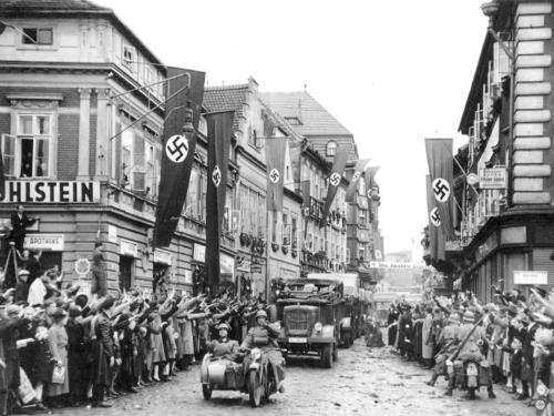 nazi germany wikimedia