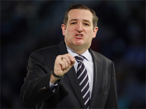 real-ted-cruz