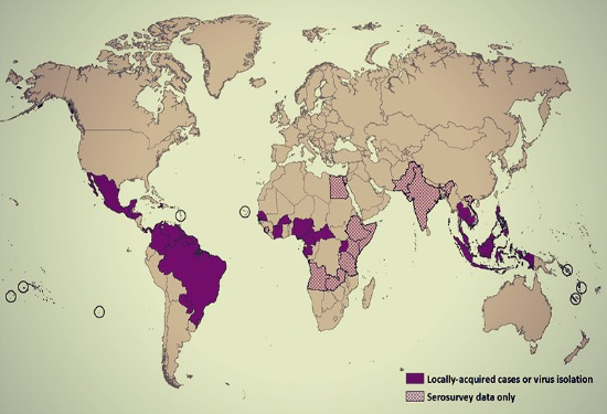 zika-virus-map-cdc