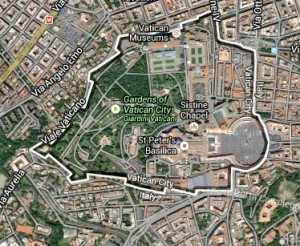 Vatican-walls-300x246