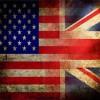 american-british-flag