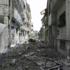 homs destruction wikimedia