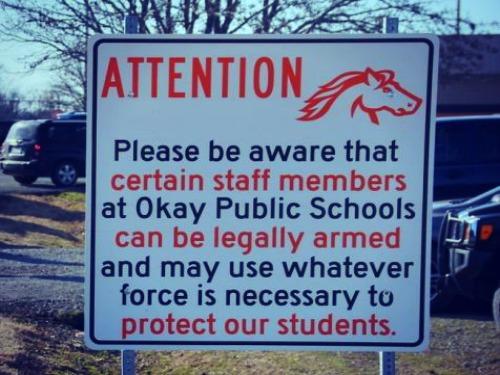 schoolstaffarmed