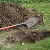 shovel-hide