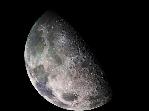 the moon wikimedia