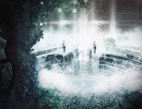 Science-Fiction-Gateway-Or-Portal-460x353