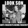 fascistsmeme