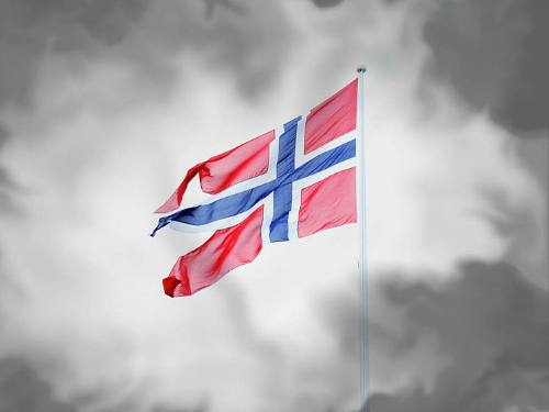 norway flag wikimedia