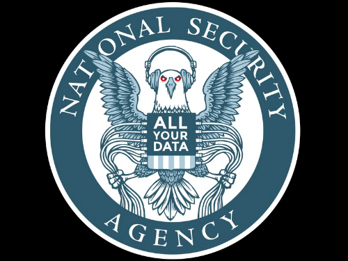 NSA Using Blimps To Spy On You