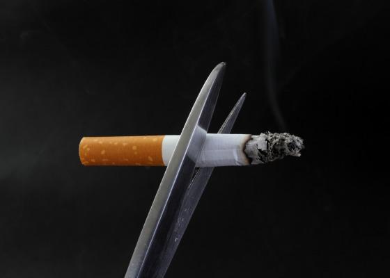 quit smoking (2)