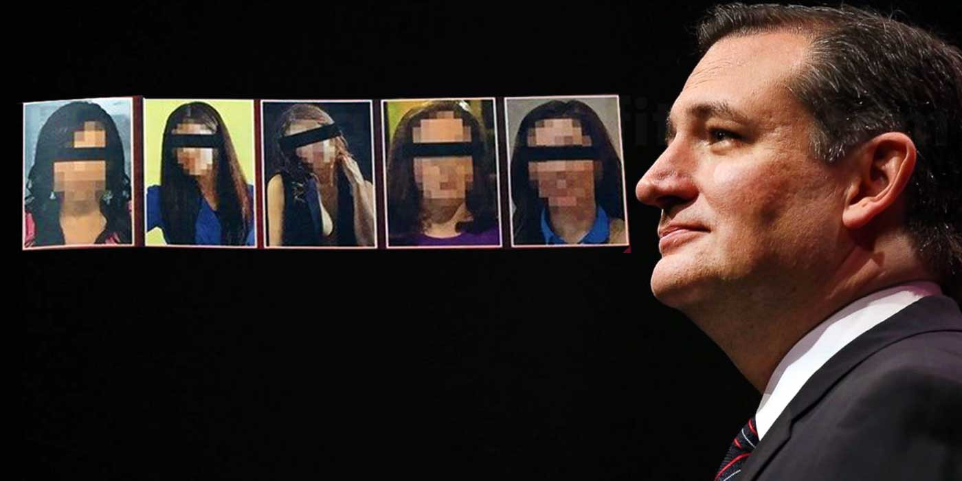 ted-cruz-sex-scandal-affair