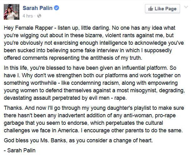 Palin-Response-compressed